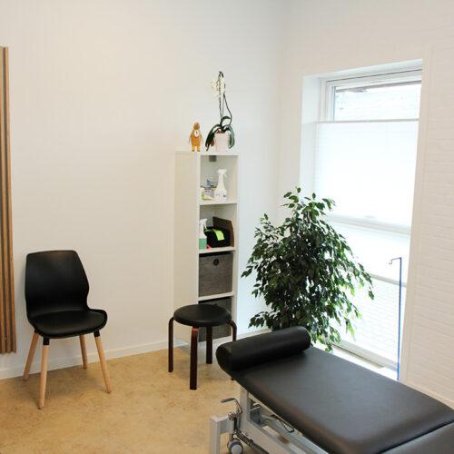 tørring-sundhedshus-fysioterapi4