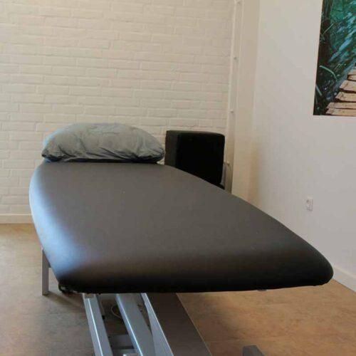 massage-tørring-sundhedshus