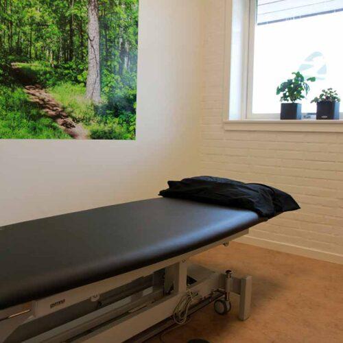 osteopati-tørring-sundhedshus2